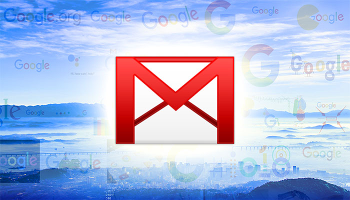 2 Easy & Quick Ways to Recover Your Forgotten Gmail Password
