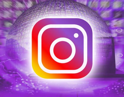 2 Easy & Quick Ways to Recover Your Forgotten Instagram Password