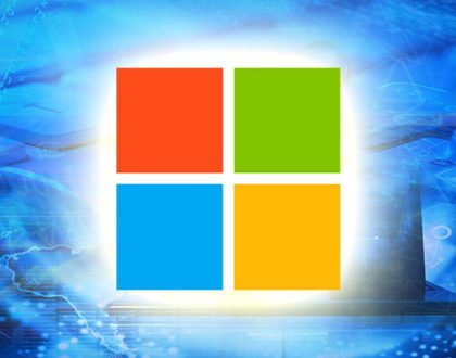 3 Ways to Recover Your Forgotten Microsoft Account Password