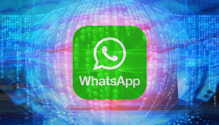 WhatsApp Hack - 5 Steps to Secure Your Passwords & Data