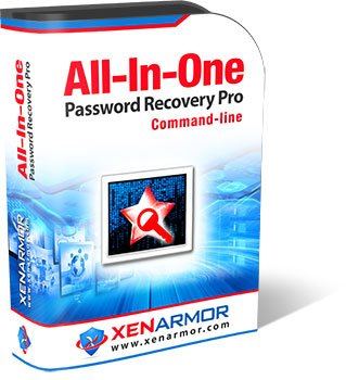 allinonepasswordrecoveryprocmd-box-350