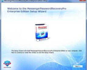 messengerpasswordrecoverypro-installer1