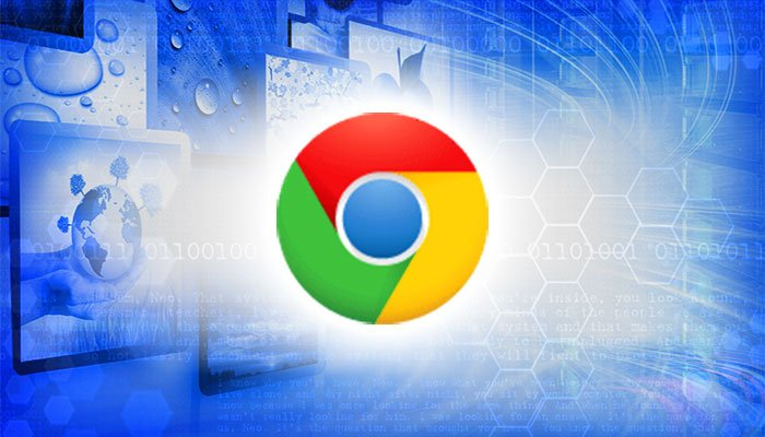 How to Recover Saved Passwords in Google Chrome