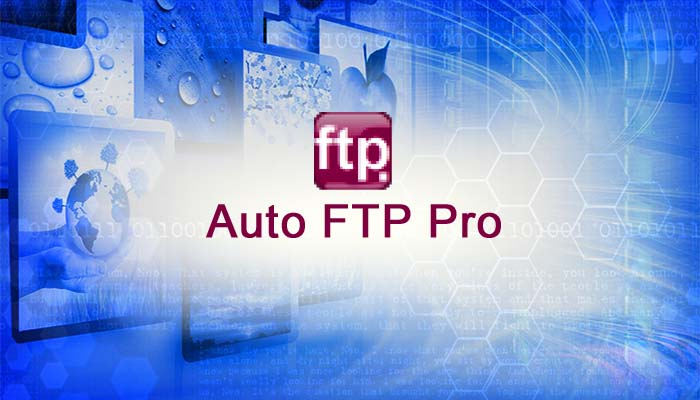 How to Recover Saved Passwords in AutoFTP Pro