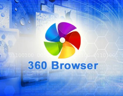 How to Recover Saved Passwords in 360 Browser