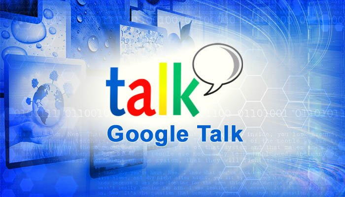 How to Recover Password of Google Talk