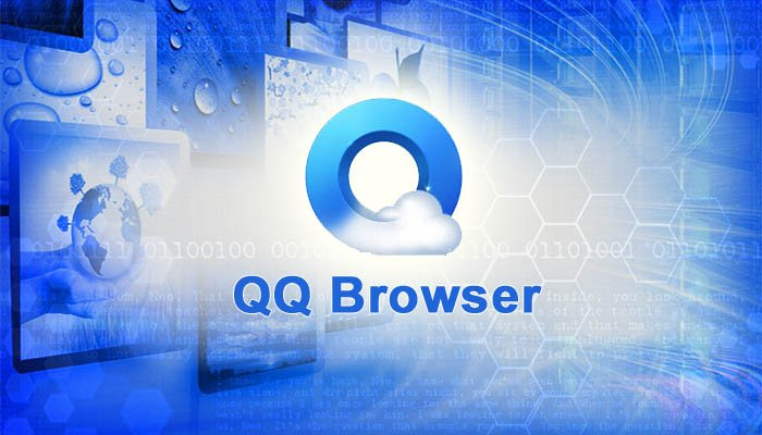 How to Recover Saved Passwords in Tencent QQ browser