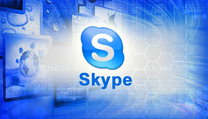 How to Recover Login Password of Skype Messenger