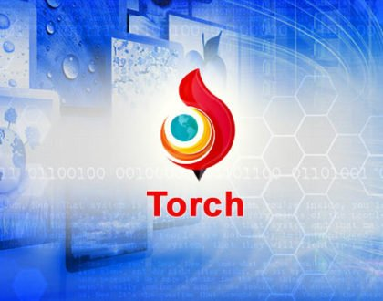 How to Recover Saved Passwords in Torch Browser