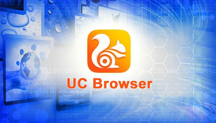 How to Recover Saved Passwords in UC Browser