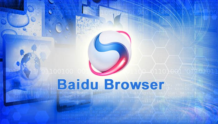 How to Recover Saved Passwords in Baidu Browser