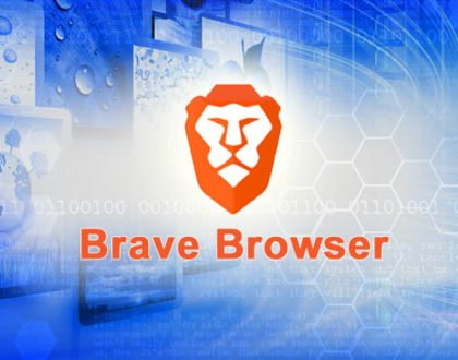 How to Recover Saved Passwords in Brave Browser