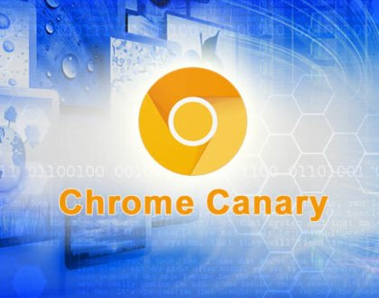 How to Recover Saved Passwords in Chrome Canary Browser