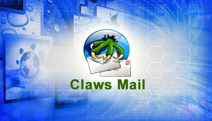 How to Recover Saved Passwords in Claws Mail