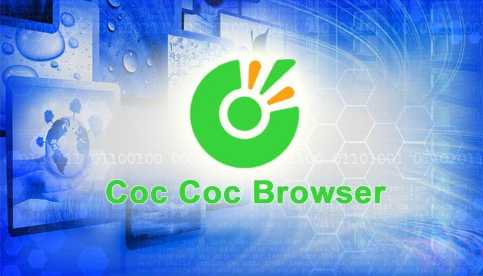 How to Recover Saved Passwords in Coc Coc Browser