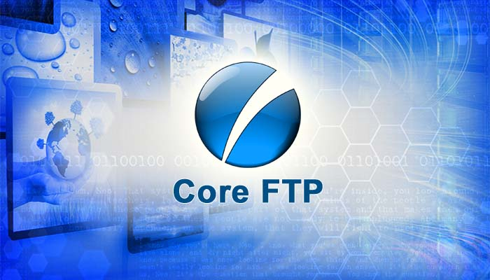 How to Recover Saved Passwords in Core FTP
