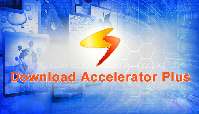 How to Recover Download Site Passwords from Download Accelerator Plus (DAP)