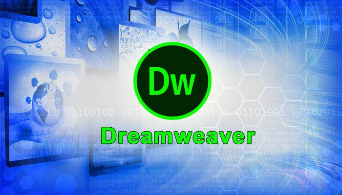 How to Recover Saved Passwords in Dreamweaver