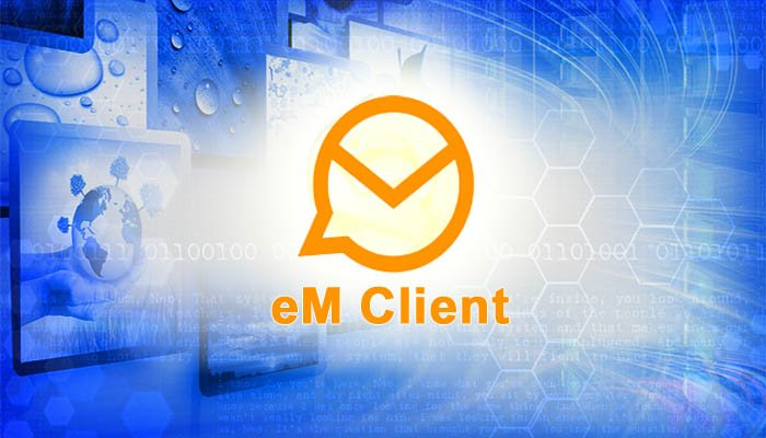 How to Recover Saved Email Passwords from eM Client