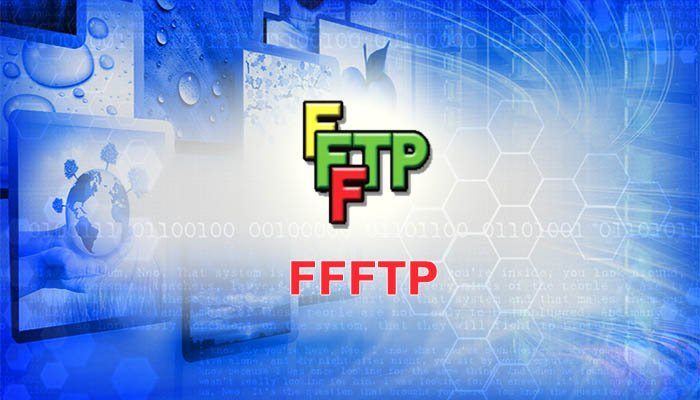 How to Recover Saved Passwords in FFFTP