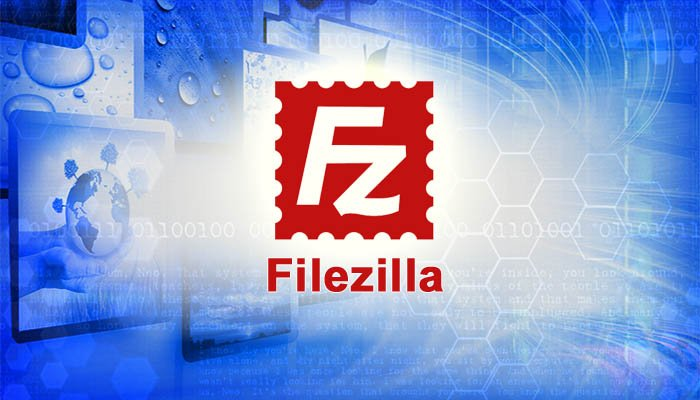 How to Recover Saved FTP Passwords in FileZilla