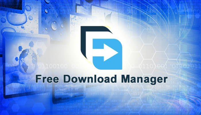How to Recover Download Site Passwords from Free Download Manager (FDM)