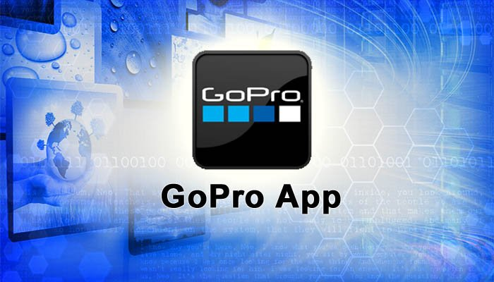 How to Recover Forgotten Password of GoPro App