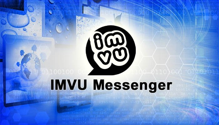 How to Recover Login Password of IMVU Messenger