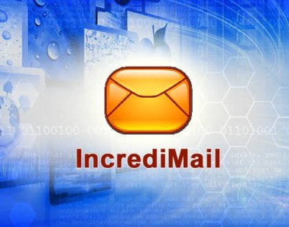 How to Recover Saved Email Passwords in IncrediMail