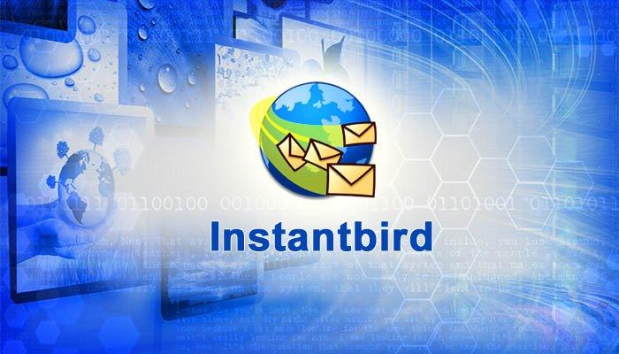 How to Recover Login Password of Instantbird Messenger