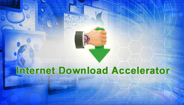 How to Recover Download Site Passwords from Internet Download Accelerator (IDA)