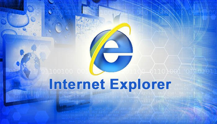 How to Recover Saved Passwords in Internet Explorer