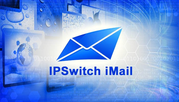How to Recover Saved Email Passwords in IPSwitch iMail