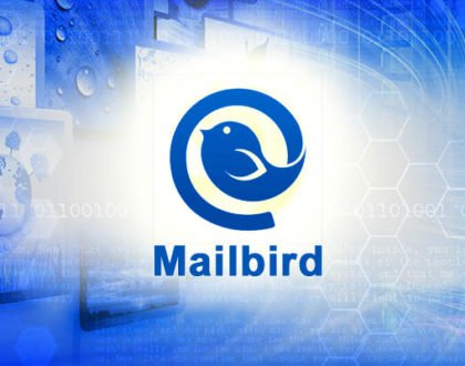 How to Recover Saved Email Passwords from Mailbird