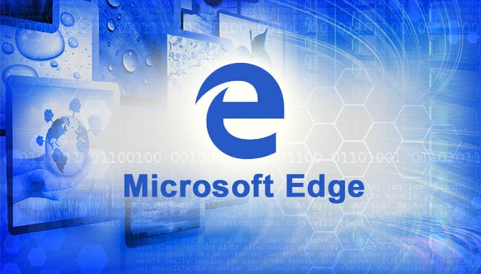 How to Recover Saved Passwords in Microsoft Edge Browser