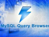 How to Recover Forgotten Database Passwords from MySQL Query Browser