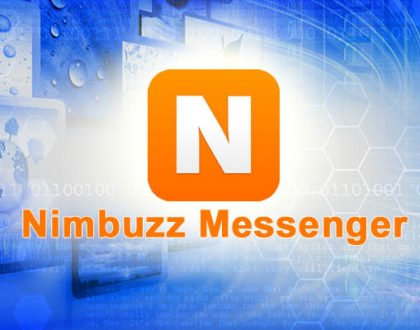 How to Recover Login Password of Nimbuzz Messenger