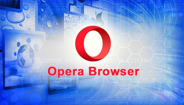 How to Recover Saved Passwords in Opera Browser