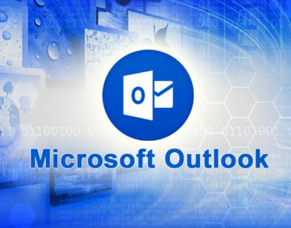 How to Recover Saved Email Passwords in Outlook