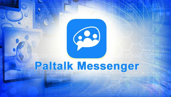 How to Recover Login Password of Paltalk Messenger