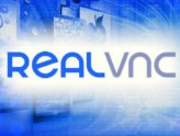 How to Recover Remote Desktop Password from RealVNC