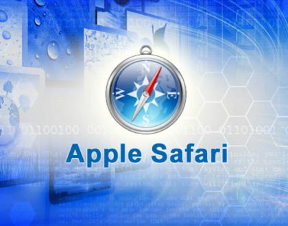 How to Recover Saved Passwords in Apple Safari Browser