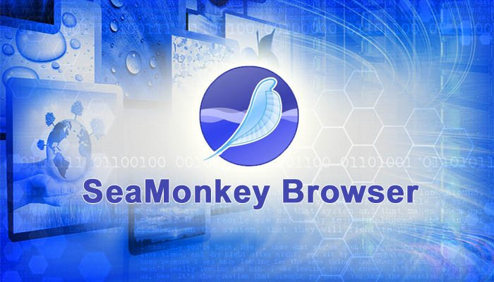 How to Recover Saved Passwords in SeaMonkey Browser