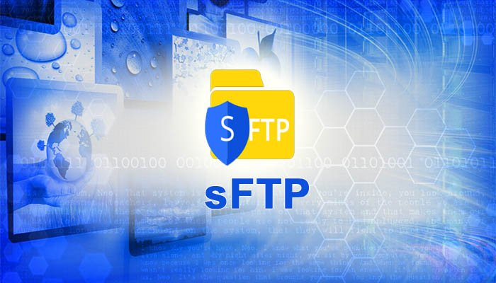 How to Recover Saved Passwords in sFTP