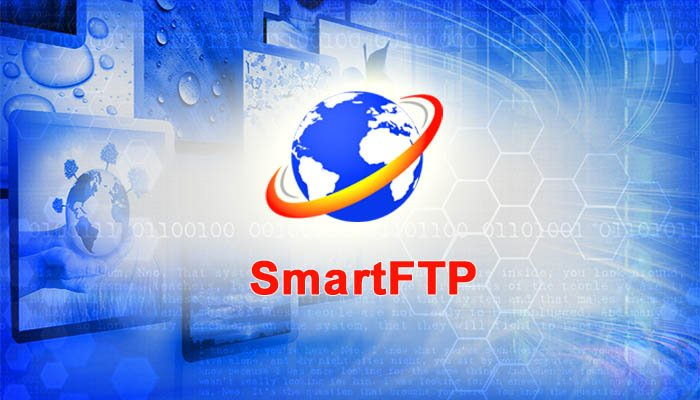How to Recover Saved Passwords in SmartFTP