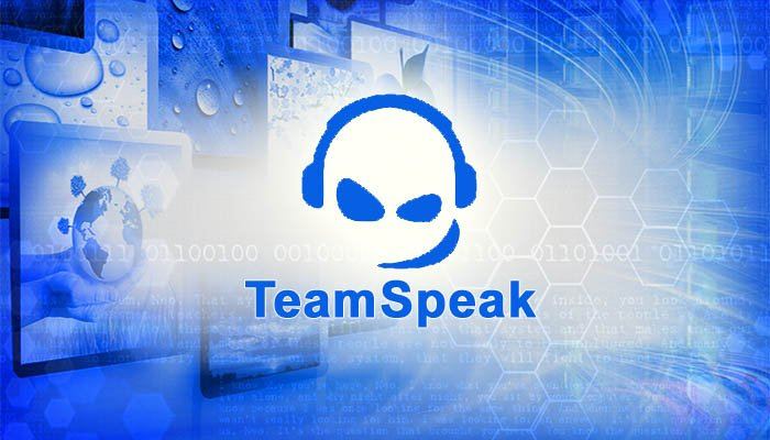 How to Recover Saved Login Passwords of TeamSpeak Messenger