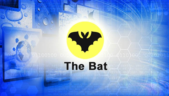How to Recover Saved Email Passwords in The Bat!