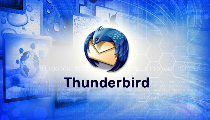 How to Recover Saved Email Passwords from Thunderbird