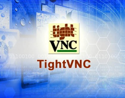 How to Recover Remote Desktop Password from TightVNC