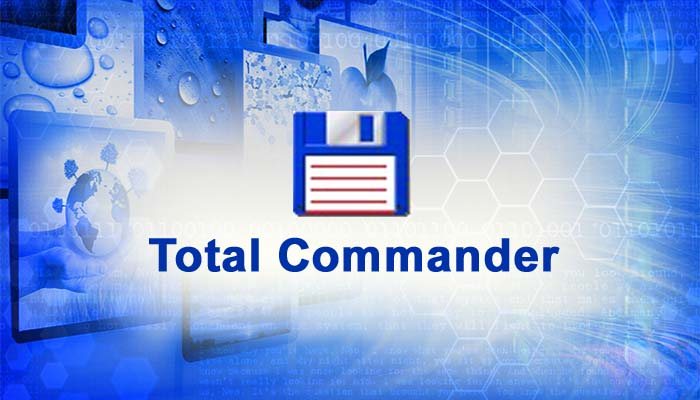 How to Recover Saved Passwords in Total Commander